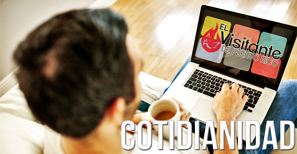 Web Banner - Cotidianidad 960x500
