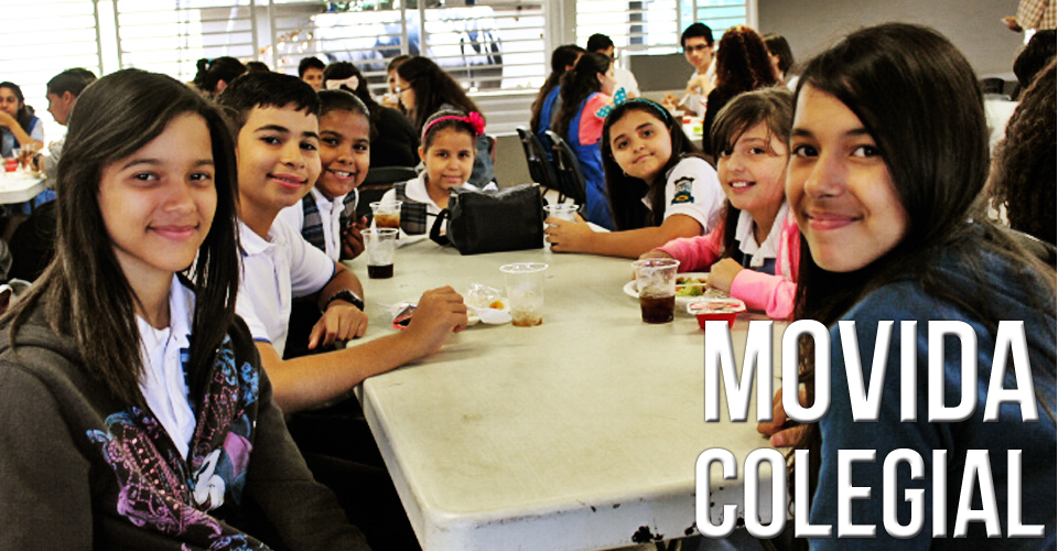 Web Banner - Movida Colegial 960x500