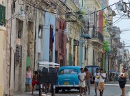 En Cuba se construirá una iglesia nueva, la primera desde 1959