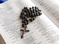 Como surgió el rezo del Santo Rosario