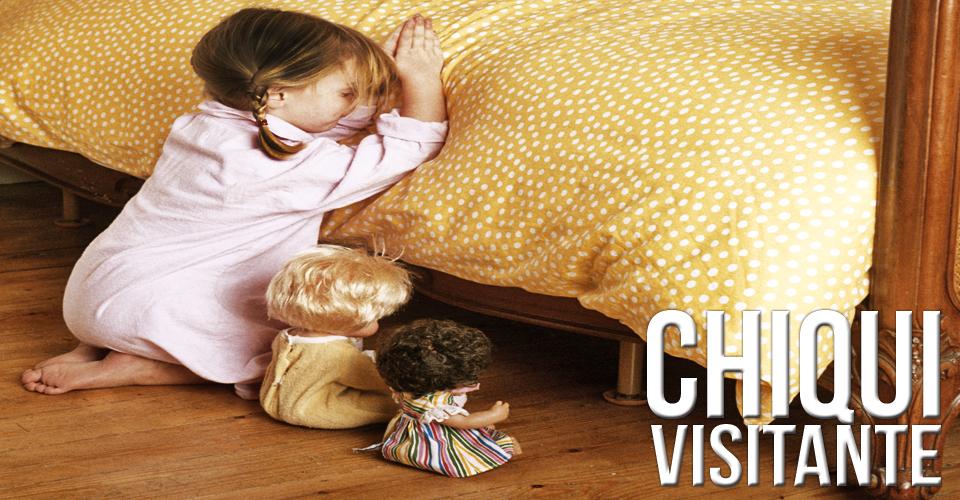 Web Banner - Chiqui Visitante 960x500
