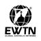 INT-EWTN