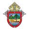 L-FAJARDOHUMACAO
