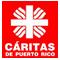 L-CARITAS