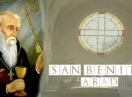 ¿Por qué es tan sólida la devoción mariana en Latinoamérica?