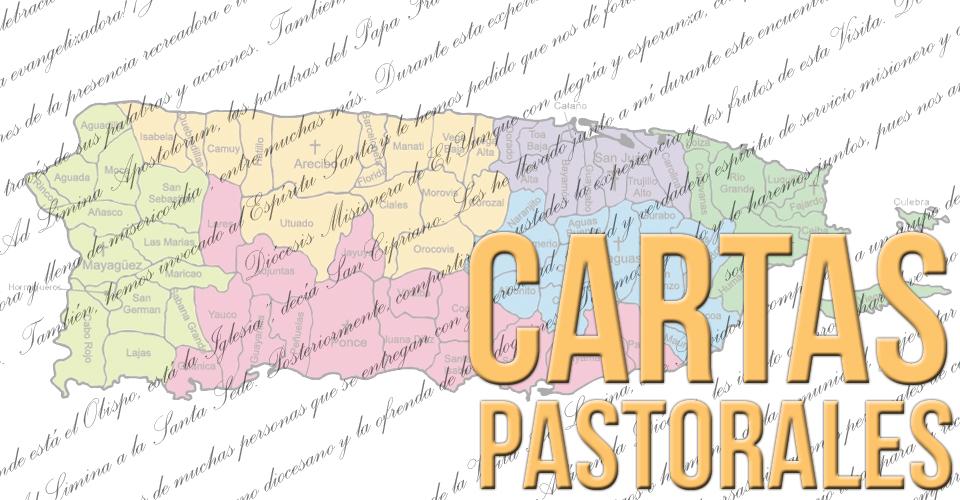 Web Banner - Cartas Pastorales 960x500