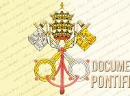 Delegado Apostólico
