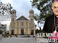 Diócesis de Arecibo