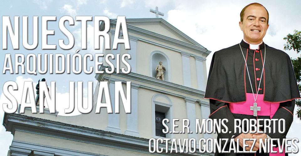 Web Banner - San Juan 0 960x500