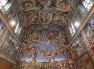 El coro del Papa Francisco revoluciona la música sagrada