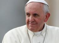 Papa Francisco concede Año Jubilar a religiosas clarisas