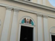 """Arzobispo de San Juan: """"En esta Navidad, entre la lista de regalos, obsequiemos Misericordia"""""""