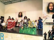 Realizan sexto certamen de oratoria en Diócesis de Ponce