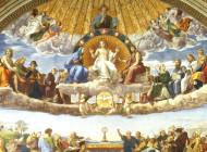 VII Jornada de liturgia para ministros ordenados y seminaristas