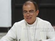 """Discurso de Mons. Roberto en Nueva York: """"Refundemos a Puerto Rico"""""""