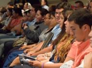 Justas Interdiocesanas del Conocimiento continúan dando frutos