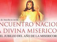 "Abrirán una ""Puerta de la Misericordia"" en el Coliseo Petaca Iguina"