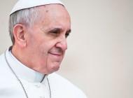 Papa: la rigidez del corazón impide comprender la misericordia