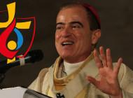 Peregrinos boricuas regresan a Puerto Rico luego de encuentro con el Papa Francisco