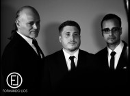 Jésed lanza nueva producción musical con sabor boricua