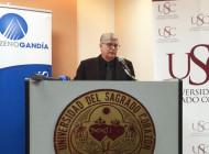 Declaración Año Jubilar 2018: Beato Carlos Manuel Rodríguez