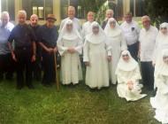 Encuentro Educativo en la Arquidiócesis