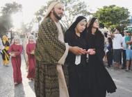 Obispo alerta ante implantación de nuevo paradigma mundial contra la familia