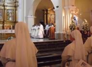 Primer encuentro de laicos Pasionistas que han vivido experiencia Getsemaní