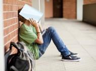 ¿Cómo ayudar a nuestros hijos con el estrés de los exámenes?