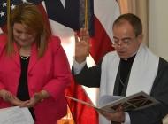 Obispo de Caguas exhorta a ejercer el derecho de expresión con respeto y compromiso moral