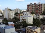 Evangelizar en las ciudades: Pastoral Urbana