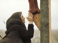 Papa: los cristianos no son testigos de una idea, sino de obediencia