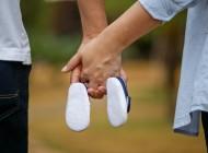 Por amor a tus hijos… ¡aguanta!