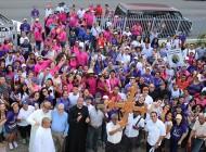 Un nuevo Pentecostés para una Iglesia misionera