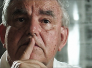 Fallece historiador y jesuita Fernando Picó