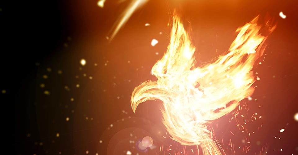 Espíritu Santo, Tercera Persona De La Santísima Trinidad