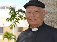 Padre Zabala: Una vida al servicio y entrega en los senderos del campo