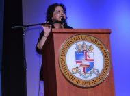 Puerto Rico en Misión, el Evangelio es Alegría - Domund 2017