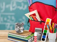 Consejos para volver a la rutina escolar