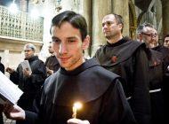 Envío Arquidiocesano de Catequistas 2017