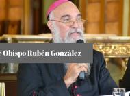 Obispo de la Diócesis de Ponce invita a la calma y preparación ante el paso del  Huracan Maria