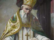 """15 de noviembre: Hoy se celebra a San Alberto Magno, el """"gran doctor"""" por un acuerdo con la Virgen"""