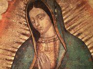 Alma de Cristo: Es una oración que todo el mundo debería rezar y meditar a menudo