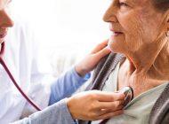 Síndrome del corazón roto afecta más a las mujeres