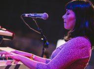 Alexa Rivera busca lanzar su primera producción musical