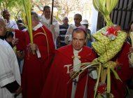 Seminario Mayor Arquidiocesano