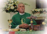 A la Casa del Padre Dr. Arturo Dávila Rodríguez