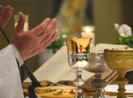 Fiesta del Beato Carlos Manuel: 4 de mayo