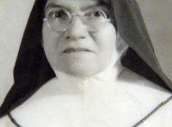 Madre Soledad Sanjurjo: Oración para pedir su pronta glorificación