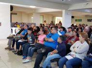 Comisión Nacional de Pastoral Penitenciaria emite declaración en contra del traslado de confinados